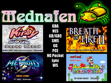 Mednafen-emulator-dendy-for-PS3