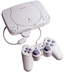 playstation-1-PSone
